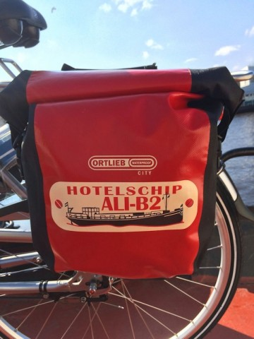 bicycle bag alib2